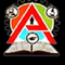 Ashok Institute of Engineering and Technology, Ahmednagar