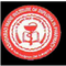 Ashokrao Mane Institute of Diploma in Pharmacy, Peth Vadgaon