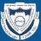 BPHES' Centre for Studies in Rural Development Institute of Social Work and Research, Ahmednagar