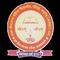 Baba Khetanath Girls College, Alwar