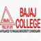 Bajaj College, Ludhiana