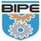 Banaras Institute of Polytechnic and Engineering, Varanasi