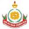 Bhilai Nair Samajam College, Durg