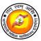 CM College, Darbhanga