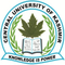 Central University of Kashmir, Srinagar