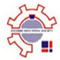 Corporate Institute of Management, Bhopal