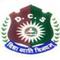 DCS PG College, Jaipur