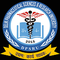 Delhi Pharmaceutical Sciences and Research University, New Delhi