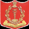 Department of Pharmacy, Armed Forces Medical College, Pune