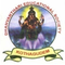 Dhanvanthari Institute of Pharmaceutical Sciences, Kothagudem