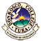 Don Bosco College, Tura