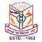 Doranda College, Ranchi