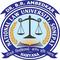 Dr BR Ambedkar National Law University, Sonipat