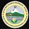 Dr PDBH Government PG College, Kotdwar