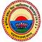 Dwarika Prasad Vipra PG College, Bilaspur