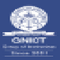 GNIT College of Pharmacy, Greater Noida