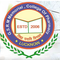 GSRM Memorial College of Pharmacy, Lucknow
