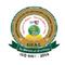 Girideepam Institute of Advanced Learning, Kottayam