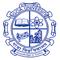 Goa University,Taleigao Plateau, Goa