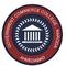 Government Commerce College, Naroda