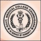 Government Medical College and Hospital, Chandigarh