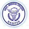 Government Medical College, Nagpur