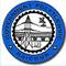 Government Polytechnic, Raichur