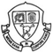 Grant Medical College And Sir Jj Group Of Hospitals, Mumbai