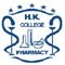 H K College of Pharmacy, Mumbai
