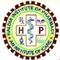 Haldia Institute of Pharmacy, Haldia
