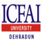ICFAI University, Dehradun