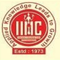 Indian Institute of Management and Commerce, Hyderabad
