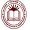 Indirapuram Institute of Higher Studies, Ghaziabad