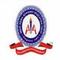 Indo Asian Academy Degree College, Bangalore