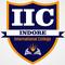 Indore International College, Indore