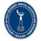 Institute of Post Graduate Medical Education and Research, Kolkata