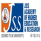 JSS Academy of Higher Education and Research, Mysore