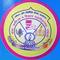 Jeevandeep Shaikshnik Santha Arts Commerce and Science College, Goveli
