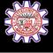 KC Polytechnic College, Nawanshahr