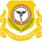 KJ College of Pharmacy, Varanasi