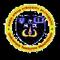 Karthikeya Polytechnic College, Tiruchirappalli