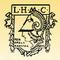 Lady Hardinge Medical College for Women, New Delhi