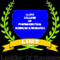 Lloyd Institute of Management and Technology Pharm, Greater Noida