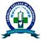 Lokseva Pratishthan's Lokseva College of Pharmacy, Pune