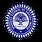 Madras School of Social Work, Chennai