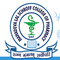 Mahadeva Lal Schroff College of Pharmacy, Aurangabad