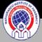 Mathuradevi Institute of Pharmacy, Indore