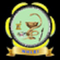Nootan College of Pharmacy, Sangli