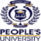 People's Institute of Hotel Management Catering Technology and Applied Nutrition, People's University, Bhopal