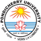 Pondicherry University, Puducherry